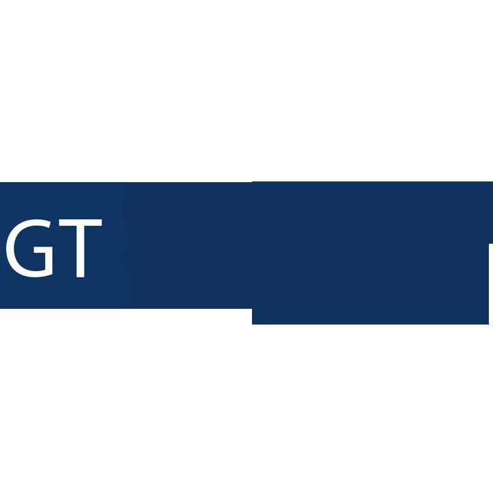 Greenberg Trauring
