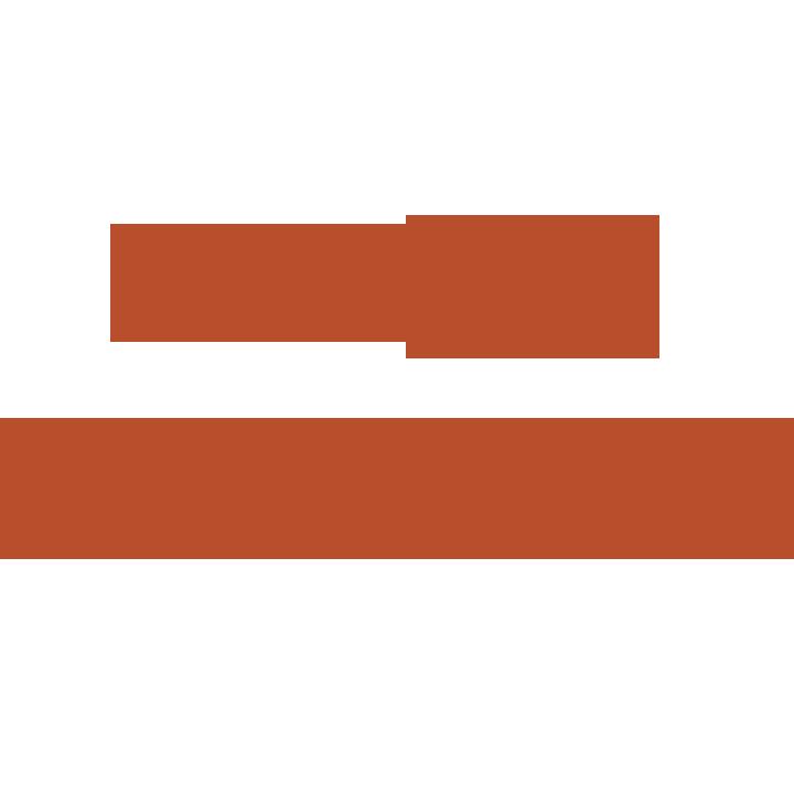 Semrush Color