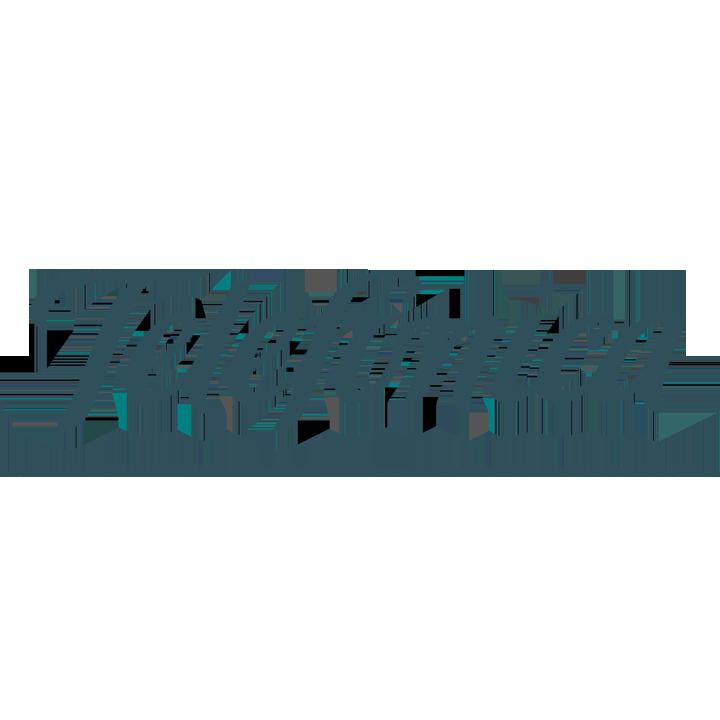 Telefonica color
