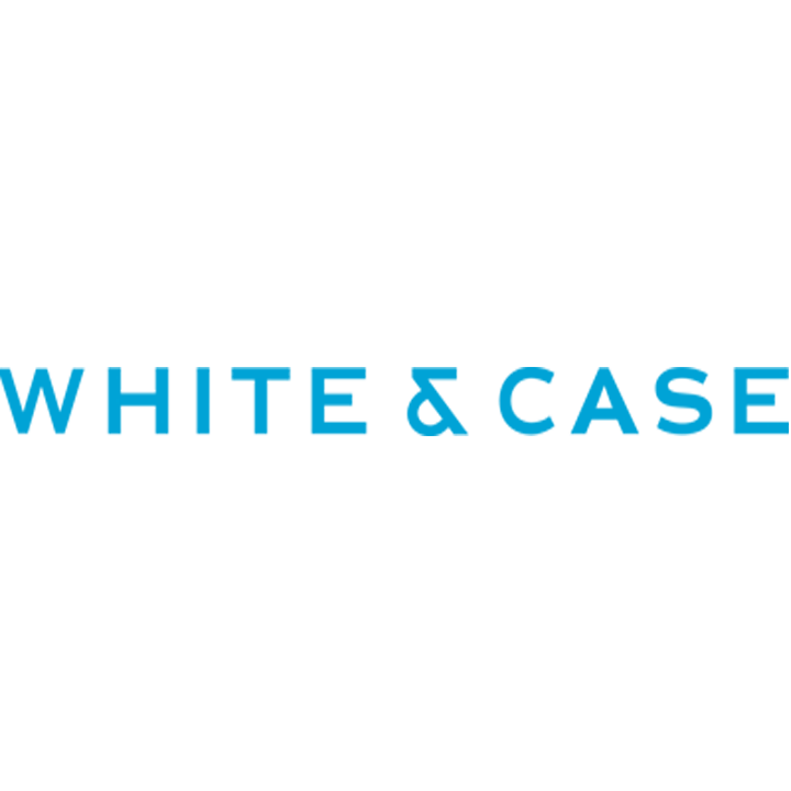 White and case color